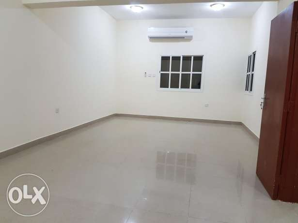 Apartment in najma