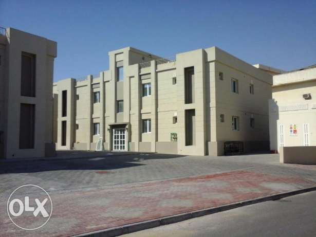 3BHK Flat for Rent Al Mura Salwa road