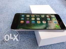 Iphone 6plus 64gb Space gray
