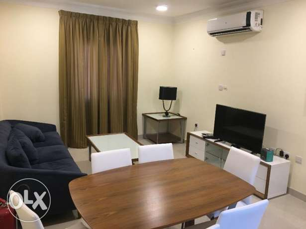 UGGR20 - Brand New Fully Furnished 3 Bedroom Apartments