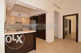 Cozy Home 1 Bedroom in Qanat Quartier