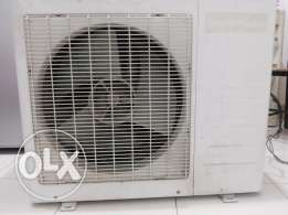 General Cool AC for sale