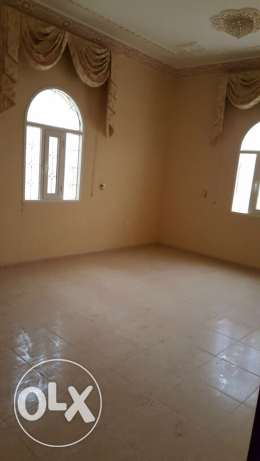 1 BHK and Studio for rent at Ain Khalid and Abu Hamour