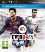fifa 14 for sale