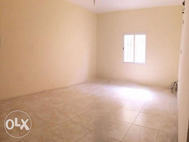 Un-Furnished [2 + 1] BHK Apartment At {Al Messila}