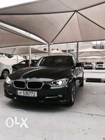 BMW 328 I for sale