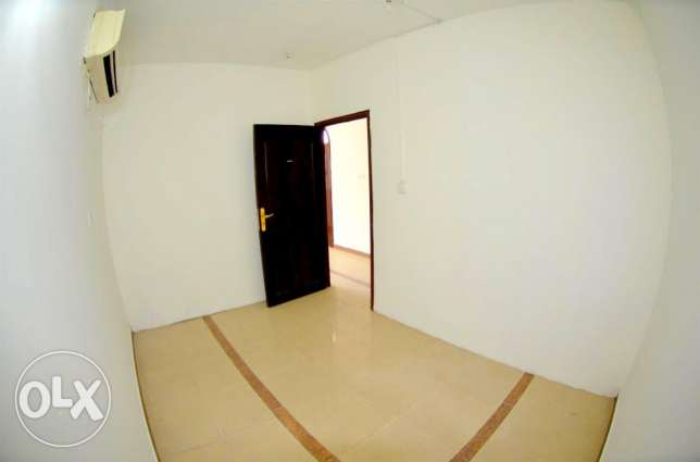 STUDIO Available In New Salatha For Asian Families