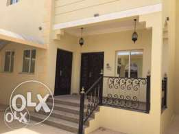 Bedrooms 7 bedroom new stand alone villa in Markhiya.