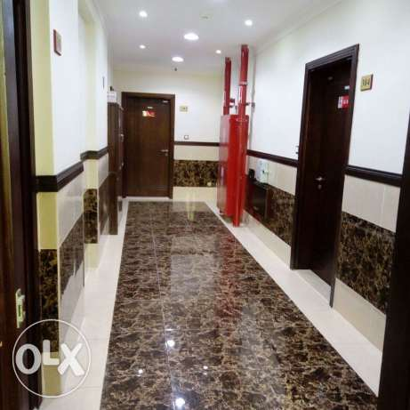 Luxury FF 3 Bedrooms Big, Nice Apartments in Najma