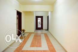 Fully-Furnished 1-BHk Flat in {-Bin Mahmoud-}