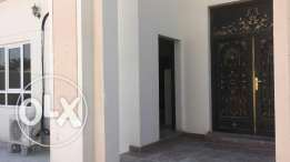 New studio and very luxury in al dafna