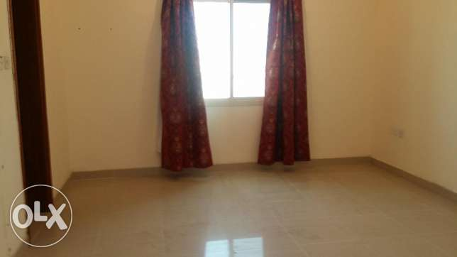 3BHK Flat for Rent Mansoura and Muthaza