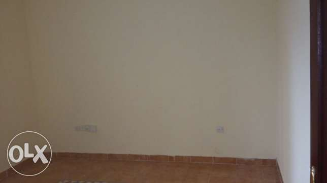 Studio for rent in Roda Almatar for rent