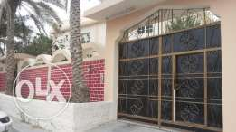2BHK for Family or Ladies at Hilal D Ring