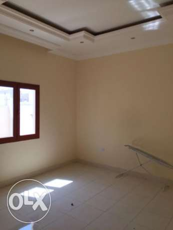 6BHK Stand Alone Villa For Rent In Al Thumama For Family