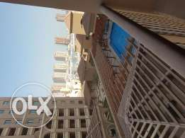 1 bedroom for rent at porto arabia