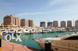 1 Bedroom Marina View in BRAND NEW TOWER