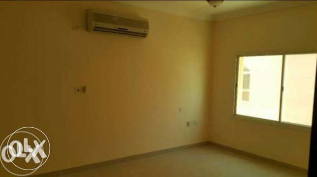 2 bhk in wakrah only 5300