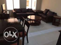 2 Occupy Now Stylish 3 bhk/ 02BHK FF flat:- Al Sadd