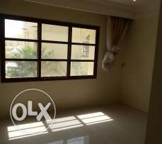 Beautiful & Spacious 3 B/R Compound villa in Duhail