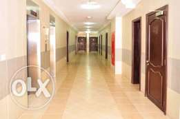F-F 1BHK Flat At {Bin Mahmoud}