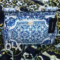 Dolce & Gabbana Gorgeous Big Size First Copy AAA