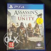 Assassin's creed for sale