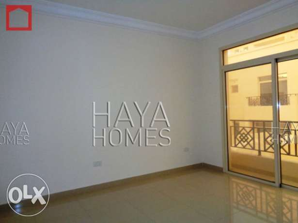 VERY HIGH QUALITY stand alone villas in ABU HAMOUR for 17K أبو هامور -  8