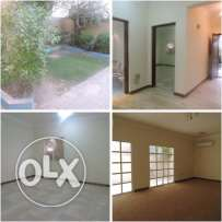 Well-maintained 5-Bedroom Villa in D-ring road (Unfurnished )
