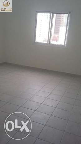 Fabulous Location 3 bhk unfurnished for rent in Al Saad