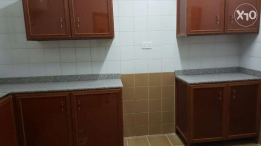 3Bhk unfurnished apartment for Rent in Najam