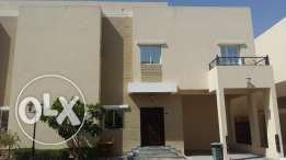 5 Bedroom villa in Abu Hamour