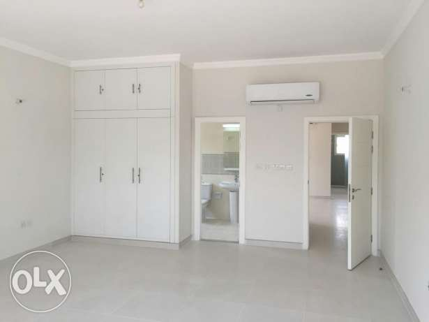Villa For Rent In Abuhamour أبو هامور -  4