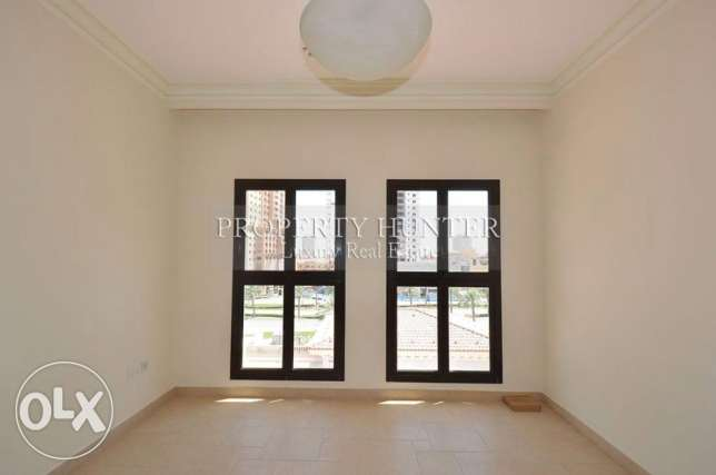 3 bedrooms Superb apartment الؤلؤة -قطر -  5