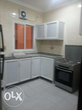 Spacious Fully furnished Two Bedroom in Matar Qadeem for QR6,500 المطار القديم -  3