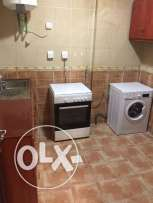 Rooms for Rent 03BHK FF :-Doha Jadeed