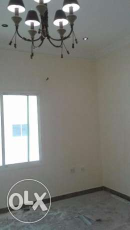 unfurnished 1 bhk available for rent in Abu Hamour