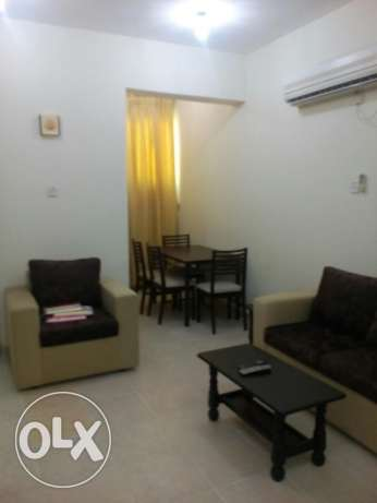 Fully furnished Family 2bhk rent in mansoora
