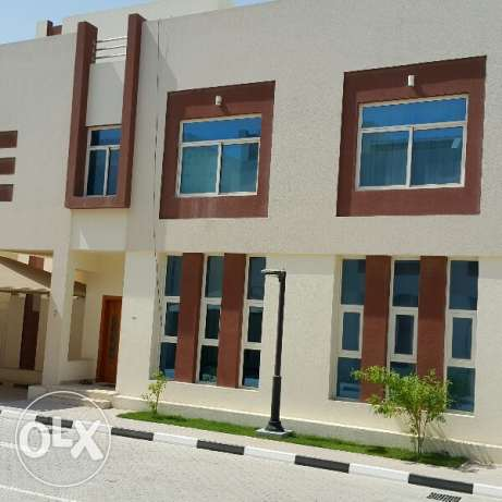 New brandy complex of villas مريخ -  6