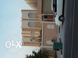 7bhk villa for rent in thumama, amazing
