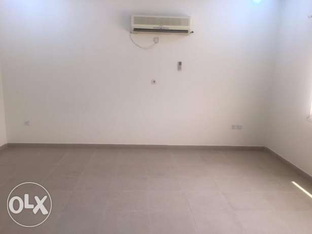 Studio villa apartment old airport(near traffic): Occupy HERE
