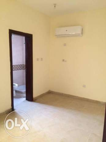 Spacious brand new 2 bhk atFereej Bin Omran, Doha for an amazing price