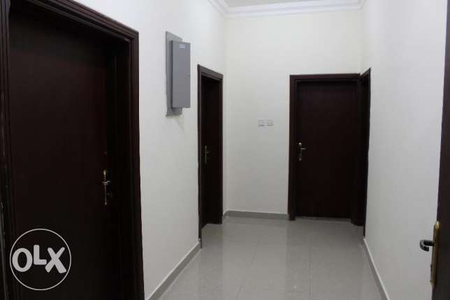 Two Bedroom Apartment for Executive Bachelors in Matar Qadeem