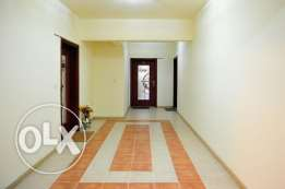 3/Bedroom F/F Apartment IN Bin Mahmoud