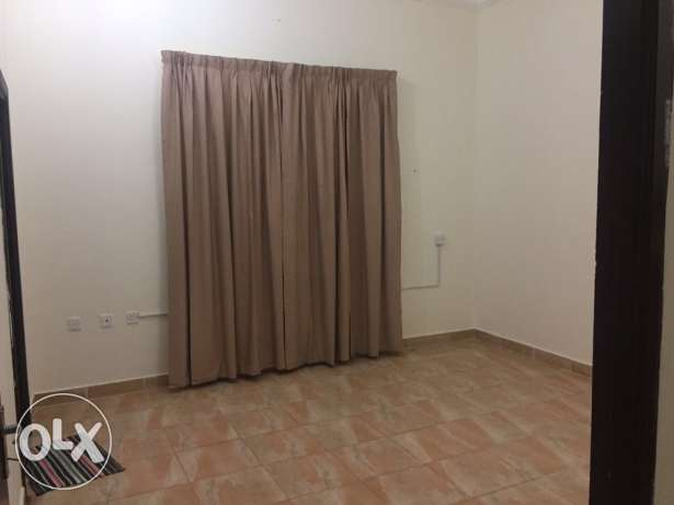 new studio room for rent in Al Markhiya