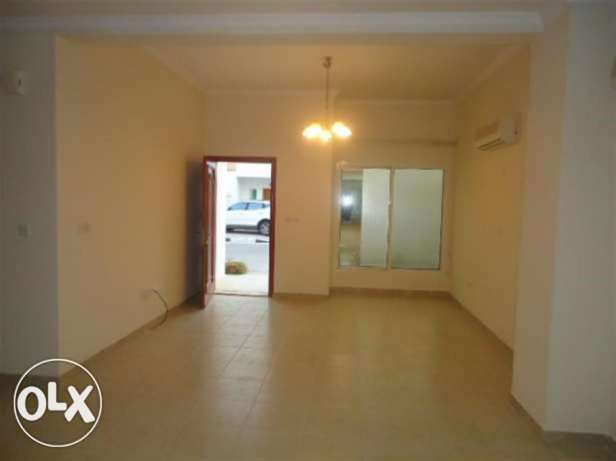Unfurnished 2-Bhk villa rent in Al Hilal