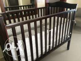 for sale cradle