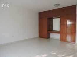 Well-Maintained Standalone Villa Near Qatar Airways Building