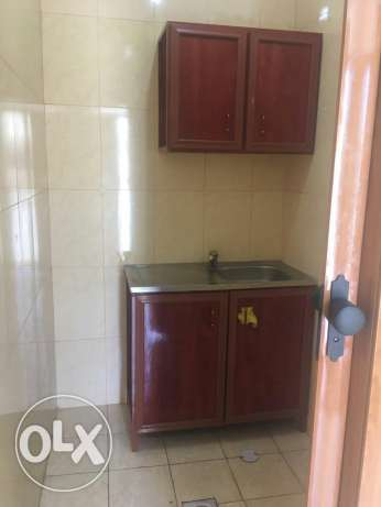 Nice 1 bedroom flat in Dafna 3500 Qr