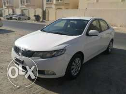 Kia cerato for sale